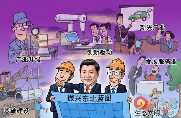 吉林省人才市场招聘会提供3000余岗位