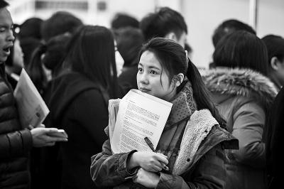 北京2019年春风行动将于正月初八启动