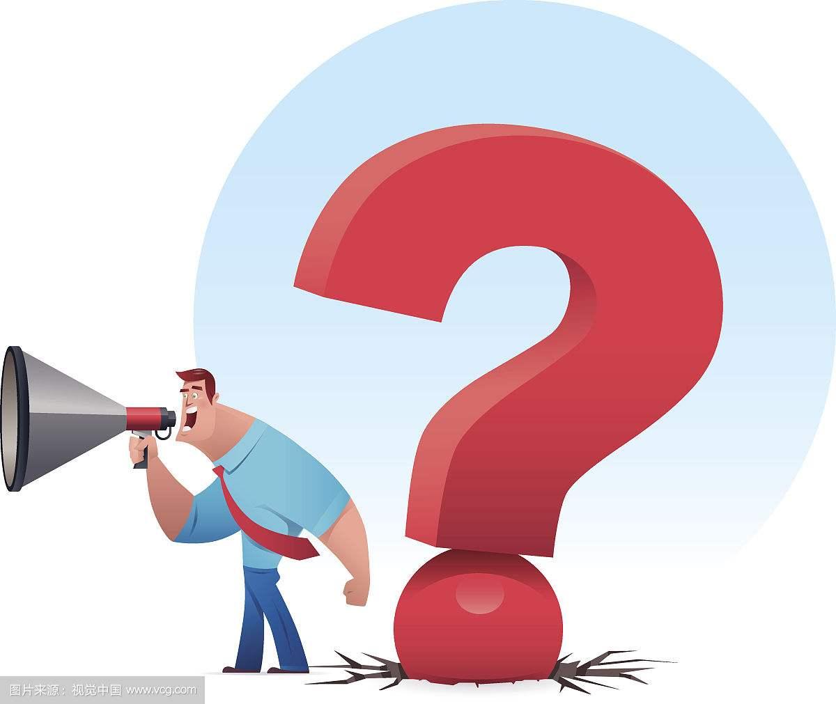 招聘企业从提问者变成了回答者——江西部分春季招聘会现场见闻