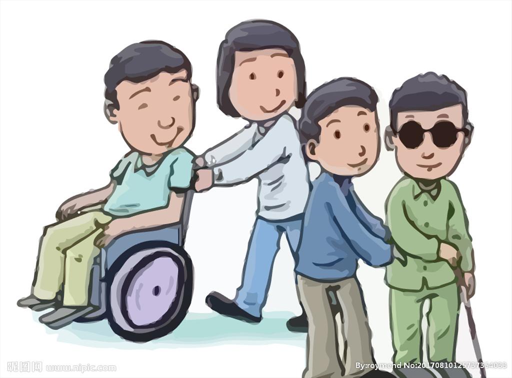 安徽残疾人毕业生专场招聘会下周日举办