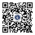 """""""天津科大就业""""微信公众号(1).jpg"""