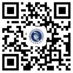 天津科技大学就业信息网(1).jpg